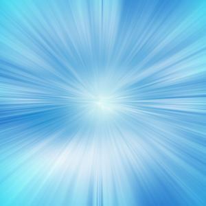 10. 渇き→多行動→世界を広げる→ビジョンを進化させる