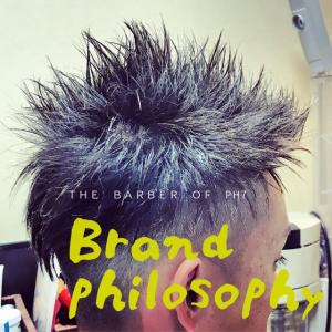 THE BARBER OF PH7