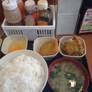 松戸競輪決勝と名古屋京都向日町高松競輪