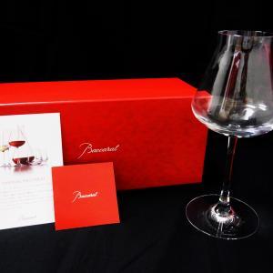 KAIMAX赤羽 質店 買取店 Baccarat バカラ シャトーバカラ ワイングラス