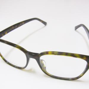 KAIMAX赤羽 質店 買取店 GUCCI レイバン メガネフレーム お買取りしました。