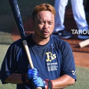 来期コーチングスタッフ発表 小谷野さんが! 由田さんが!