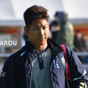 打球速度強化 吉田正尚選手