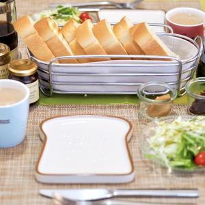 自宅料理サロンアンナのキッチン@高幡不動 3月にオープンします!