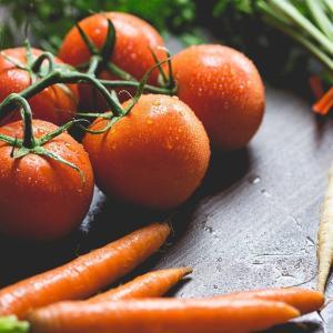 【限定1名さま!】10月の家庭料理セミナー、料理トレーニングコースの募集!
