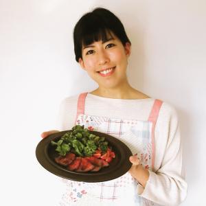 【お知らせ】大好評の『家庭料理セミナー』が12月から生まれ変わります!12月18日、20日開催!