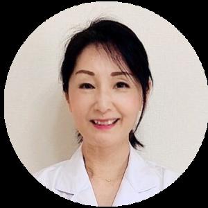 スピード発毛に効果的な「スカルプスキンクレンジング」/スーパースカルプ川西能勢口店
