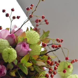 大切な方へ贈りたい花束