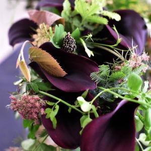 Bouquet dans un vase~プライベートレッスン~