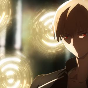 "『Fate/stay night Heaven's Feel 2章 感想』""桜の真実""結ばれる愛は分岐点"