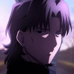 『Fate/stay night HF 第3章』コロナにより延期