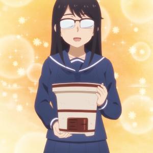 """『放課後ていぼう日誌 第5話 感想』""""さやか先生""""SUGOI HIDOI 潮干狩り!!"""