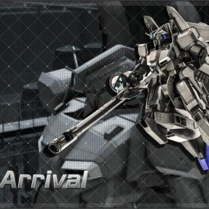 """『ZプラスC1型【バトオペ2】実装』""""再・再設計""""高級な可変量産機!!"""