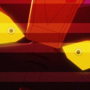 """『SDガンダムワールドヒーローズ 第12話 感想』""""蘇った記憶""""ストライクフリーダム!!"""