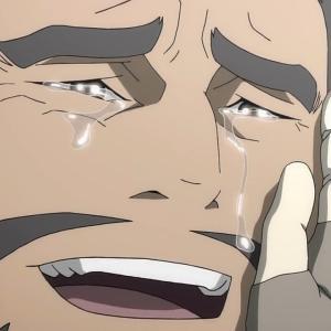 """『どろろ 第17話 感想』""""寿海の名は""""取り戻したい訳と苦しむ訳"""
