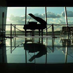 大阪梅田のピアノレッスンで【歌と伴奏】を学ぶ!