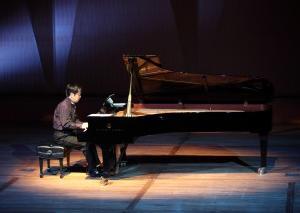 梅田のピアノのレッスンでスムーズに共演出来る方法を学ぶ
