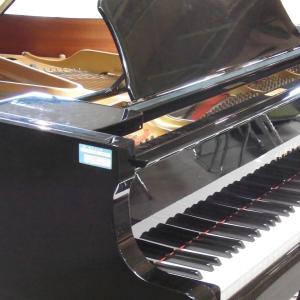 梅田のピアノレッスンでピアノ伴奏のプロフェッショナルになる!