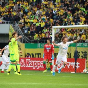 栃木SCの2019シーズンMVPを選ぶ