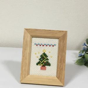 次のクリスマスツリー