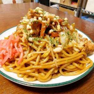 #6809 '19.7~9のイケ麺!