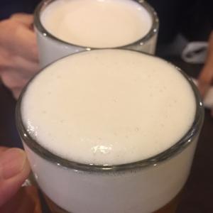 さし飲み/ 丹後ウルトラ60キロ レポ3