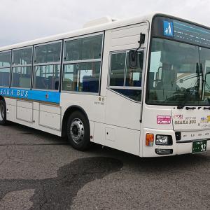 【変更決定】もっと古いバスの実車って、どこかに無いかなあ。