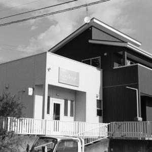 石巻市・日和山界隈に理美容院が多いという謎