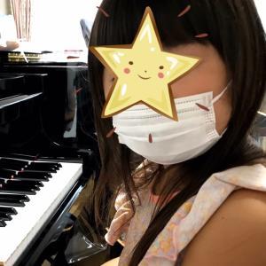 ピアノをやりたい2つの理由
