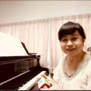「スオミ・ピアノ・スクール」指導法講座 第5回目