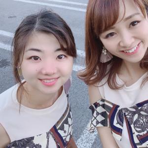 軽井沢初心者さんと一緒に行きたいランチスポット