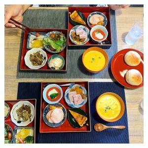 上田市☆今知る人ぞ知るフレンチレストラン