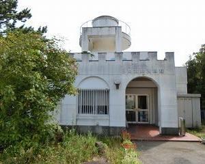 日間賀島に行ったら、ぜひ立ち寄りたい…日間賀資料館に行く!!