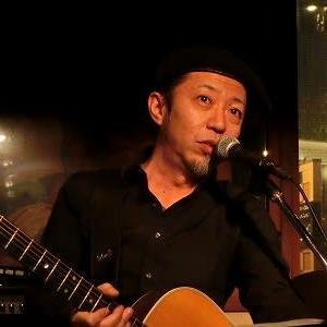ペンギンに会いに行く~2020秋~ツアー四日市「VEEJAY」で鈴木純也さんのライブ!
