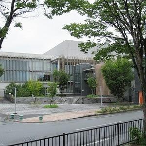 三重県総合博物館で「第28回企画展 やっぱり石が好き!三重の岩石鉱物」…前篇