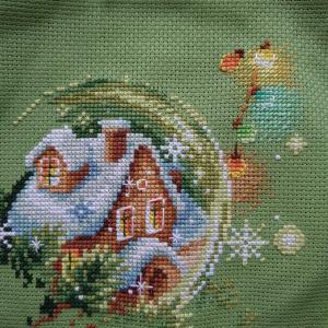 Light Christmas(4)
