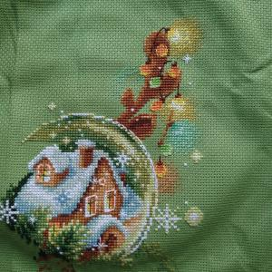 Light Christmas(5)