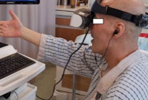 VRゴーグルを買う理由 ミラーニューロンシステム訓練