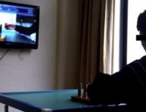 視覚フィードバック療法の上肢機能への効果