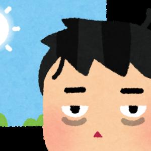 日中の過度な眠気と脳卒中 メタアナリシス