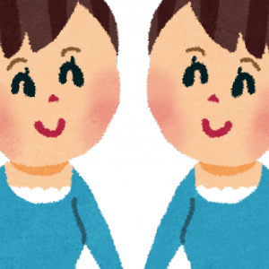 Stroke誌:双子研究 喫煙とくも膜下出血の因果関係