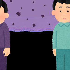 新型コロナウイルスと脳卒中のメタアナリシス
