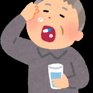 抗血小板薬の2剤併用が再発を予防する効果