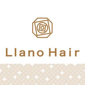 Hair & Make-up AKINO @ Llano Hair (3rd)