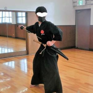 大会予選はマスク対戦?