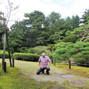 藤沢作品のロケ地「鶴岡市」を訪ねる