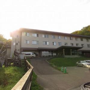 北海道ドライブ 9日目 (9月29日) 前編