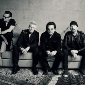 I Still Haven't Found What I'm Looking For-U2