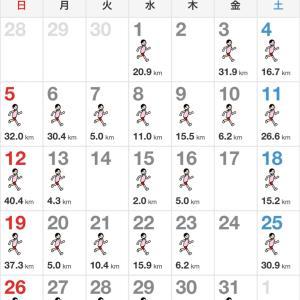 自分史上最長の5月を振り返る