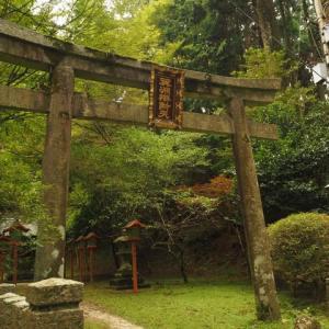 京都旅行 比叡山②